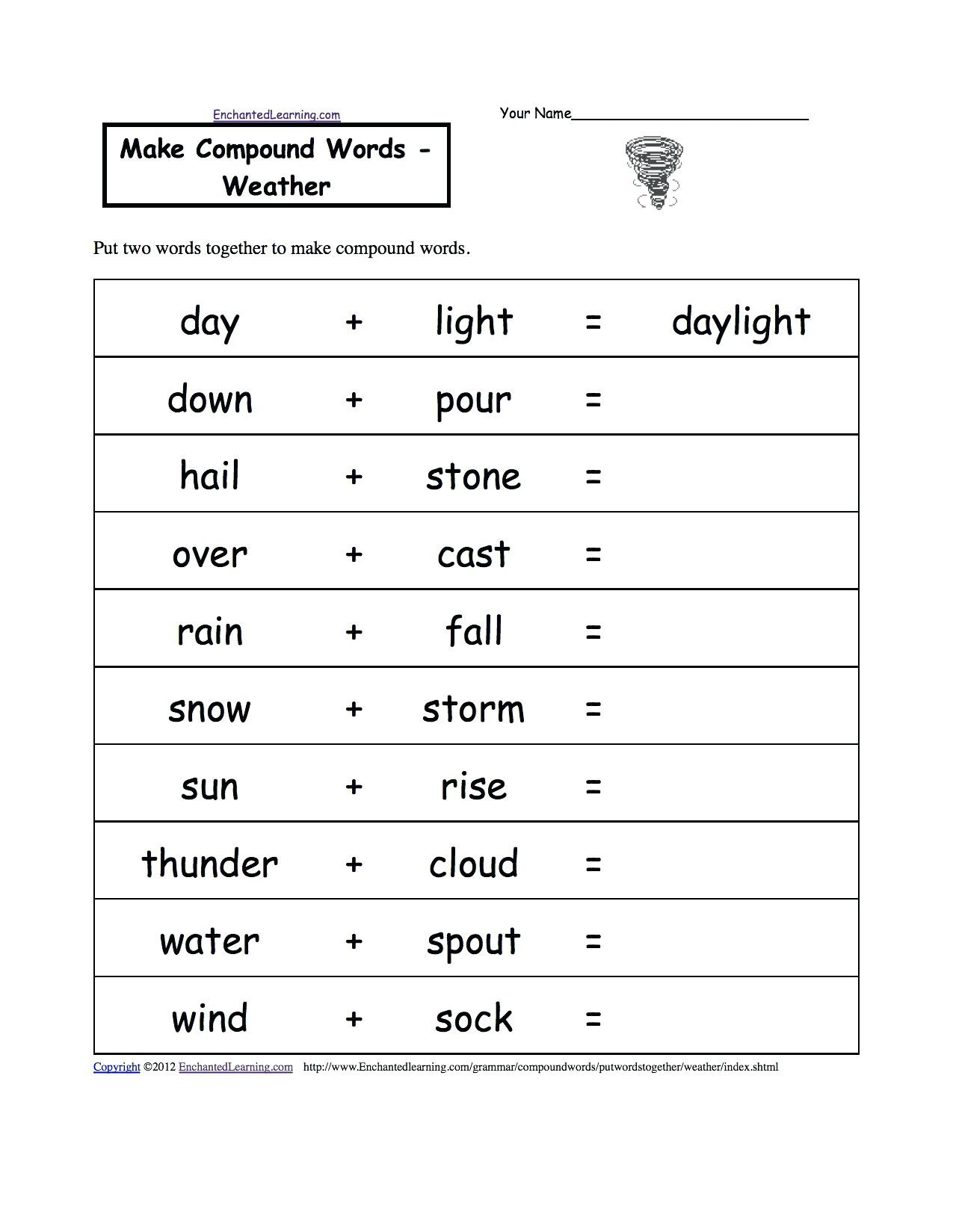 Second Grade Spelling Worksheets 2nd Grade Spelling Spelling 2 Teaching Charts 2nd Grade
