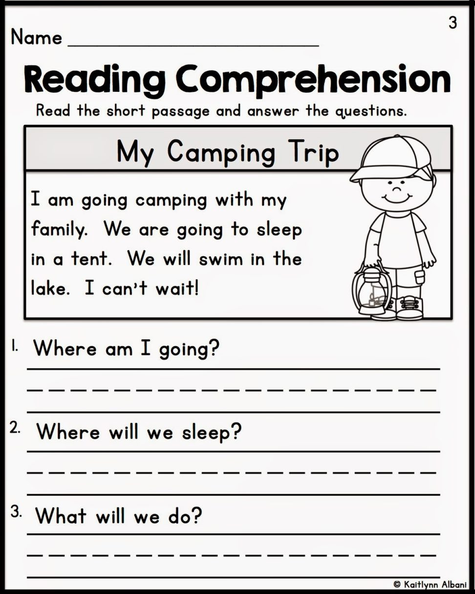 Short A Worksheet First Grade Worksheet First Grade Reading assessment Worksheet Ideas