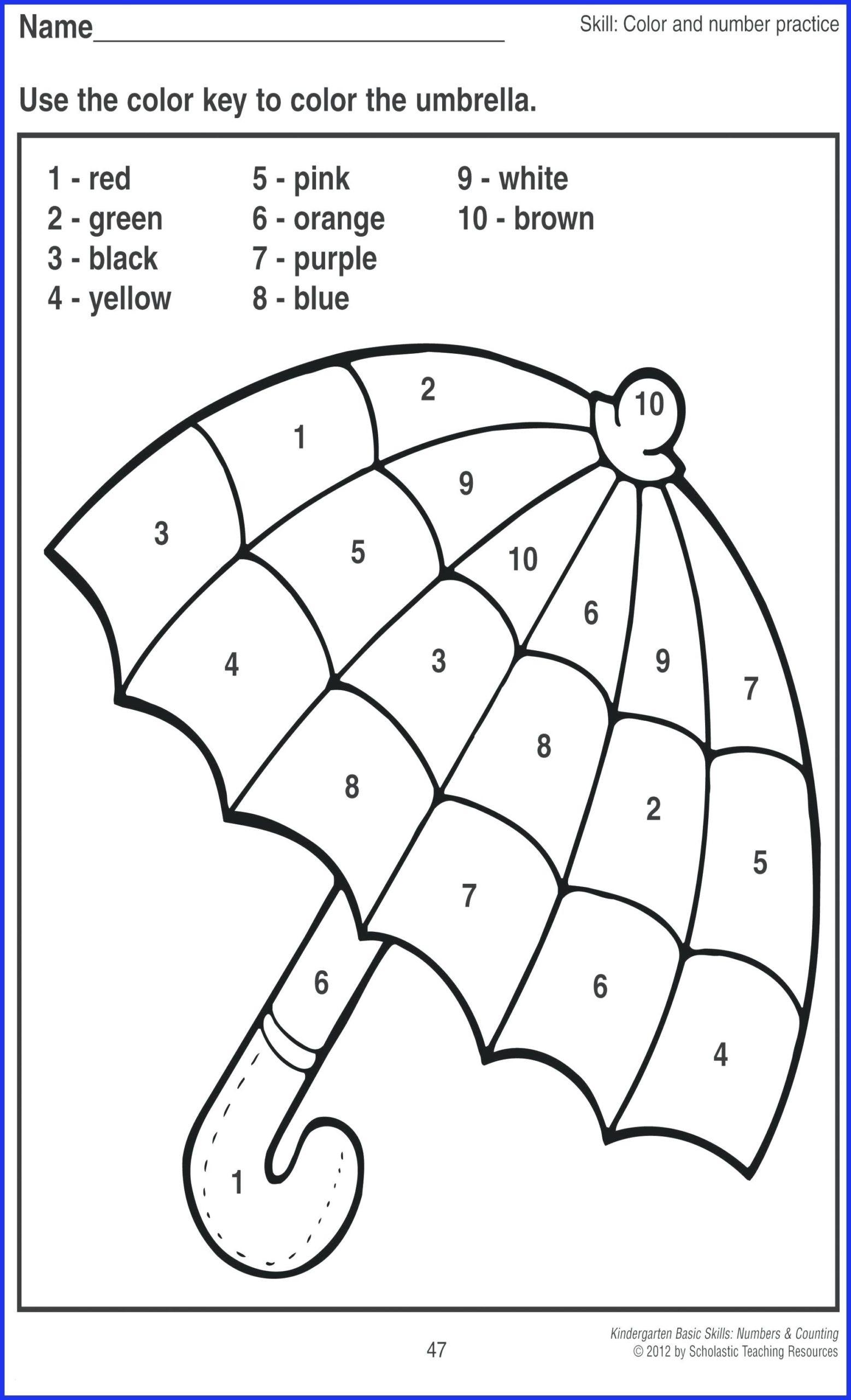Sign Language Printable Worksheets Worksheet Starfall Sign Language Phonics Learning Games
