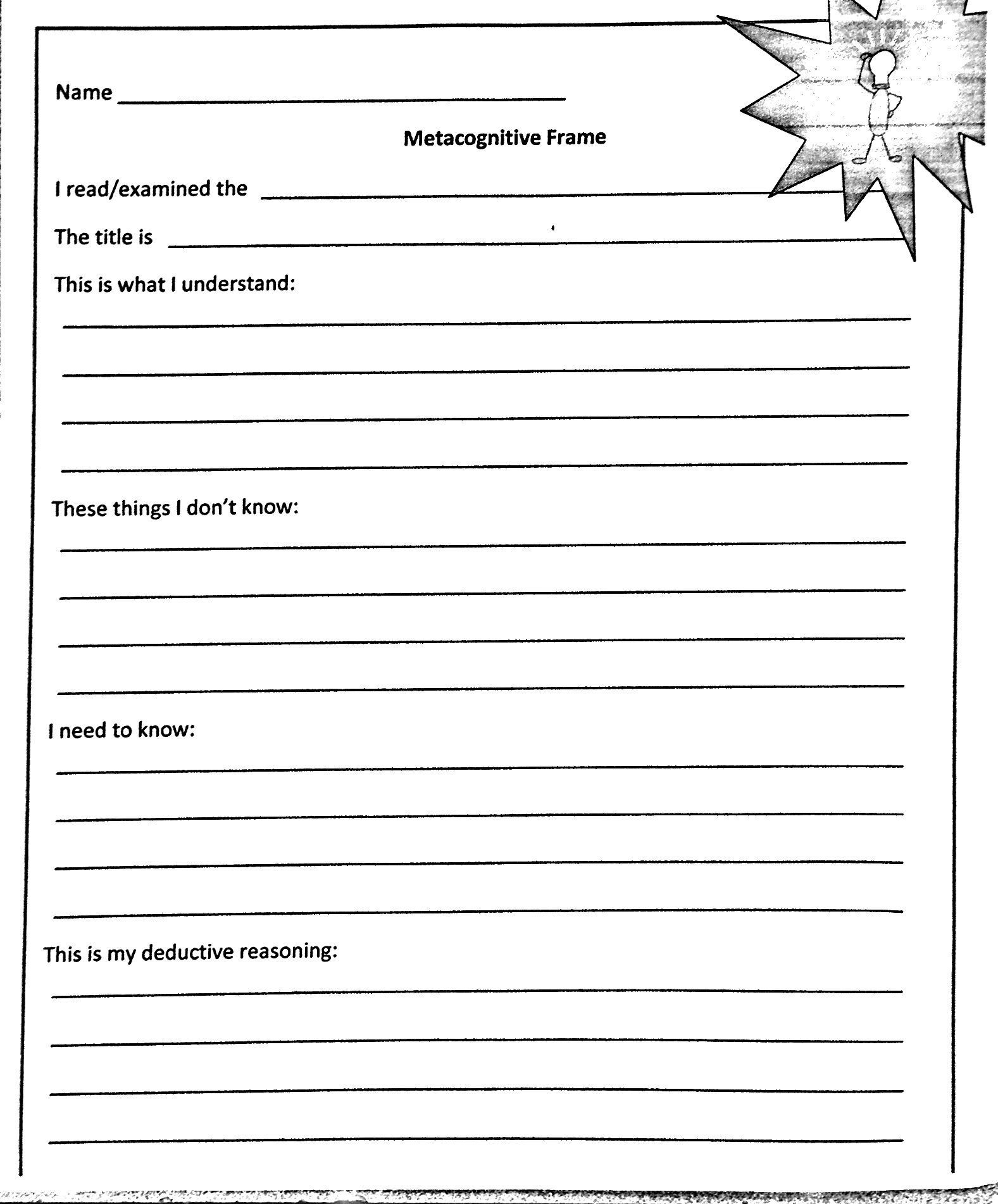 Social Studies Worksheets 6th Grade Best social Stu S for 7th Graders Worksheet