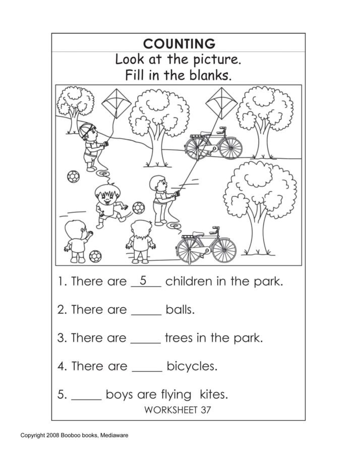 Social Studies Worksheets for Kindergarten Hiddenfashionhistory Blending Worksheets for Kindergarten
