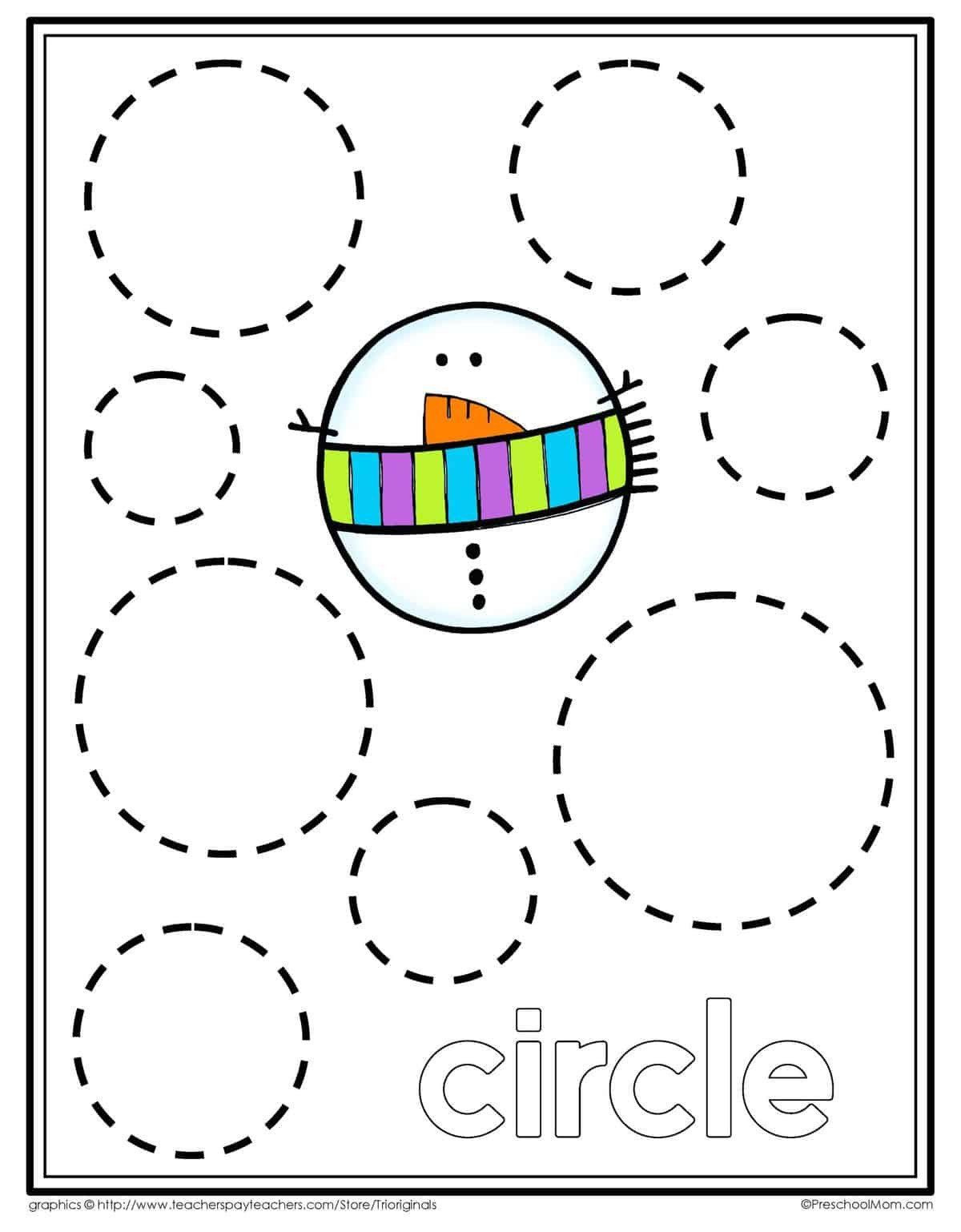 Sorting Shapes Worksheets for Kindergarten Pin On Worksheet for Kindergarten Printable