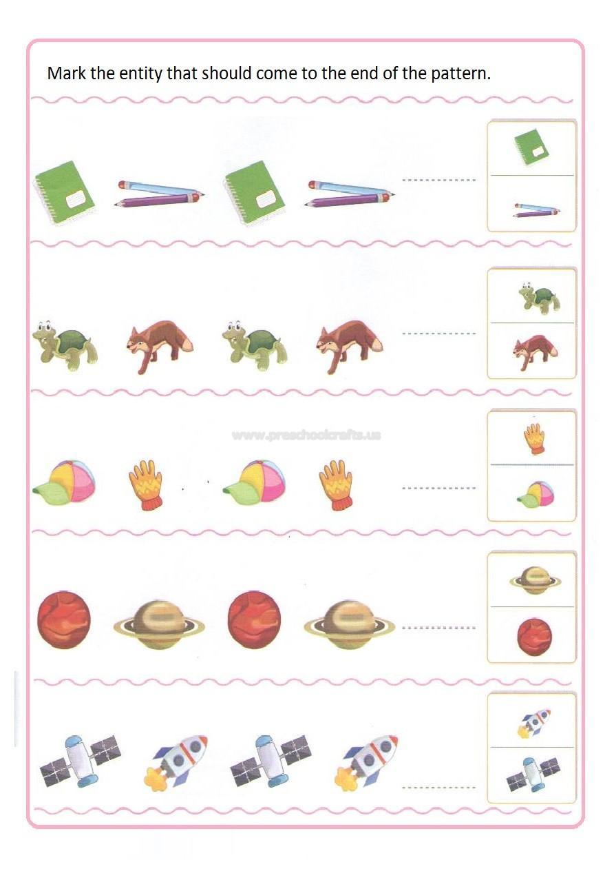 Sorting Worksheets for Kindergarten Worksheet sorting Worksheets Grade November Kindergarten