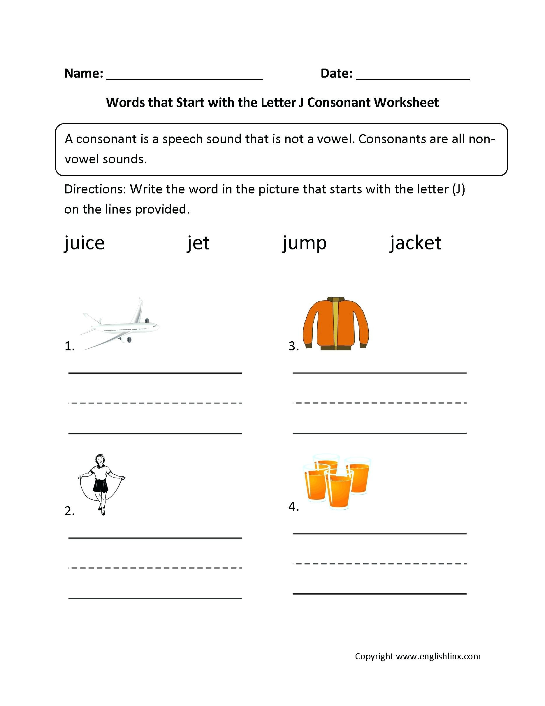 Spanish Kindergarten Worksheets Worksheet Easy Crafts for Small Kids Kindergarten Logo