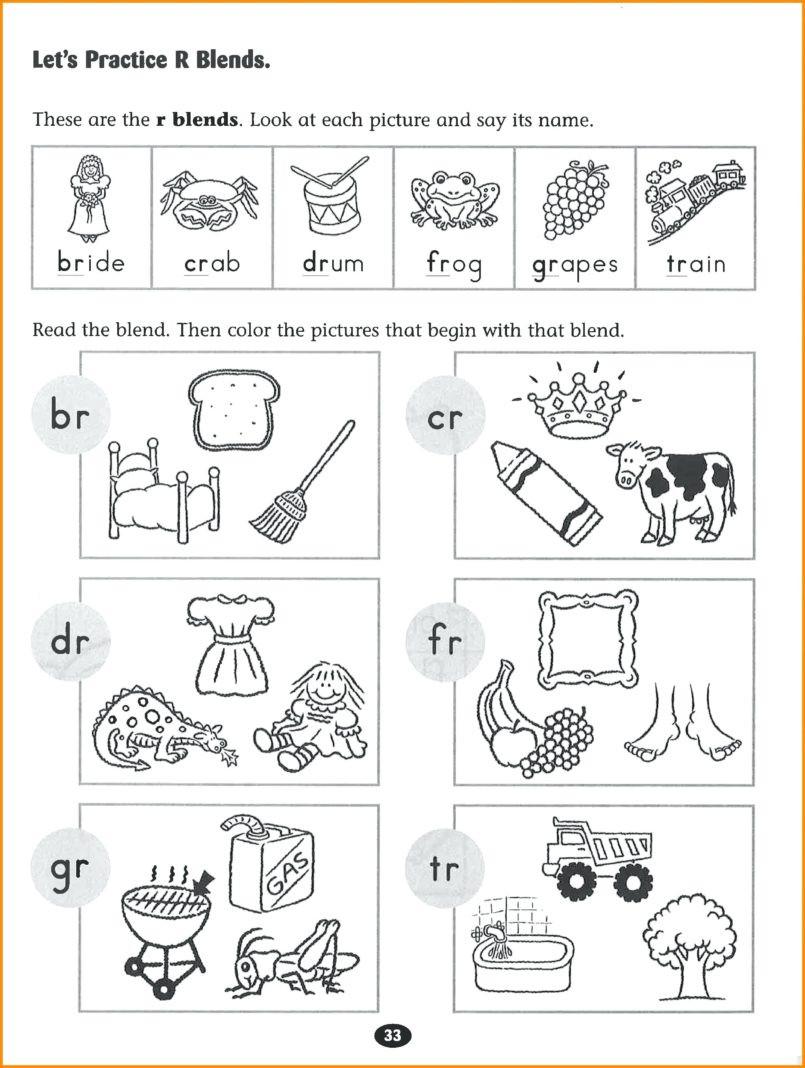 Tens and Ones Worksheets Kindergarten Worksheet Build Math Centers Kindergarten Free Calligraphy