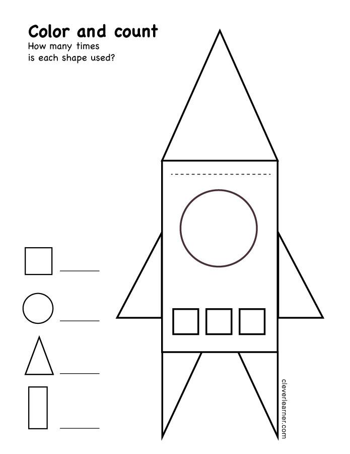 Triangle Worksheet for Kindergarten Free Triangle Shape Activity Worksheets for School Children