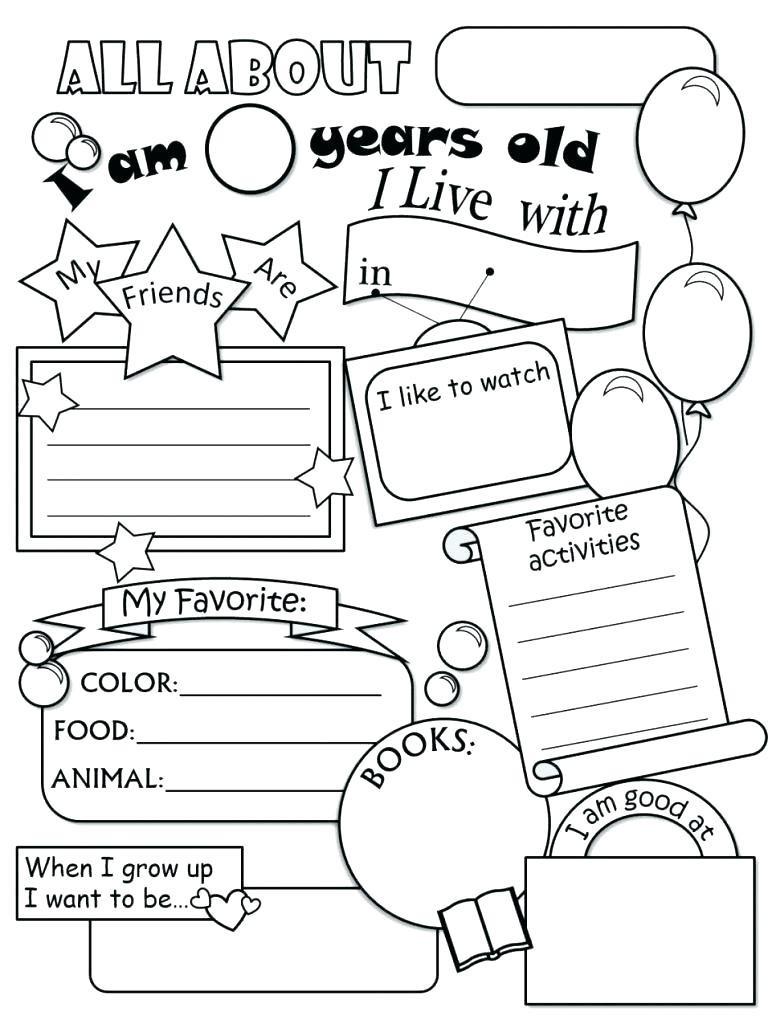 Two Step Equations Coloring Worksheet 3 Worksheet Worksheets for Preschool Printables Coloring