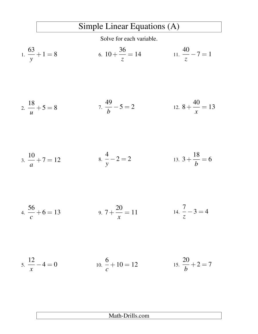 Two Step Equations Coloring Worksheet Two Step Equations Coloring Worksheet – Clrg