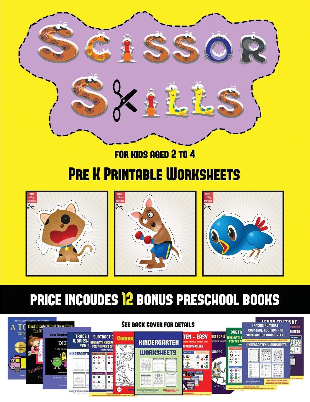 Typing Worksheets Printables Printable Preschool Worksheets Age 2 Clover Hatunisi