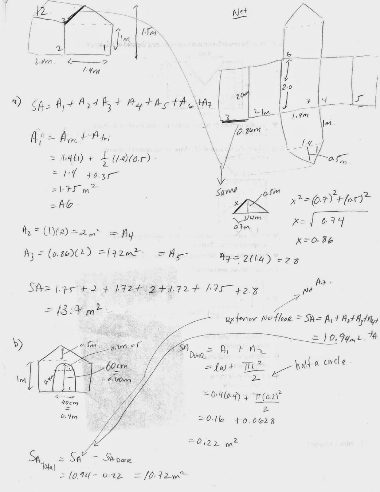 Volume Worksheet 4th Grade Line Roullette area and Volume Worksheets Grade 6