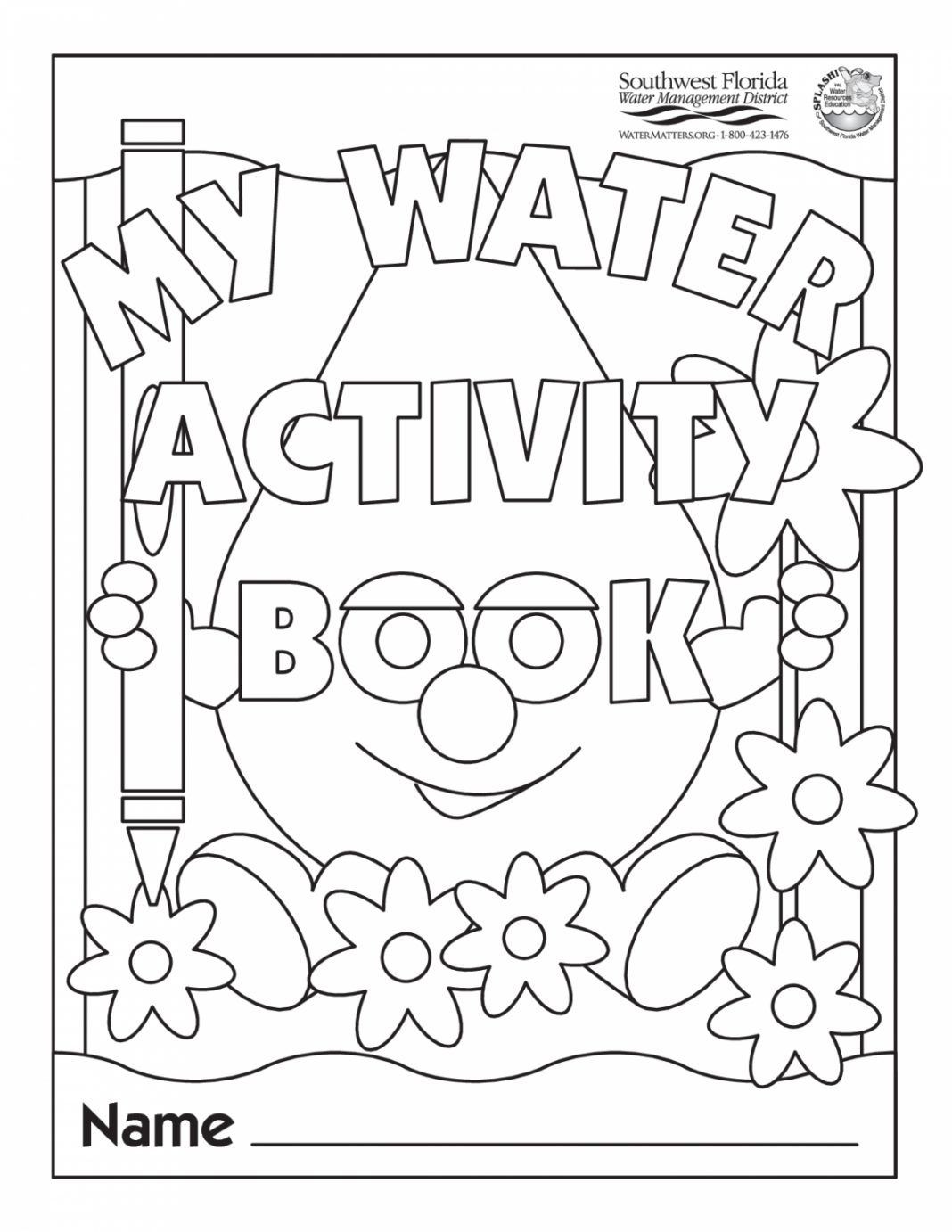 Water Cycle Worksheet Kindergarten Water Cycle Worksheet Water Cycle Coloring Pages Water Cycle