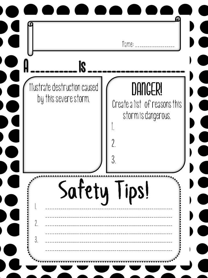 Weather Worksheets for 2nd Graders Weather Worksheet New 875 Weather Worksheets for 2nd Grade