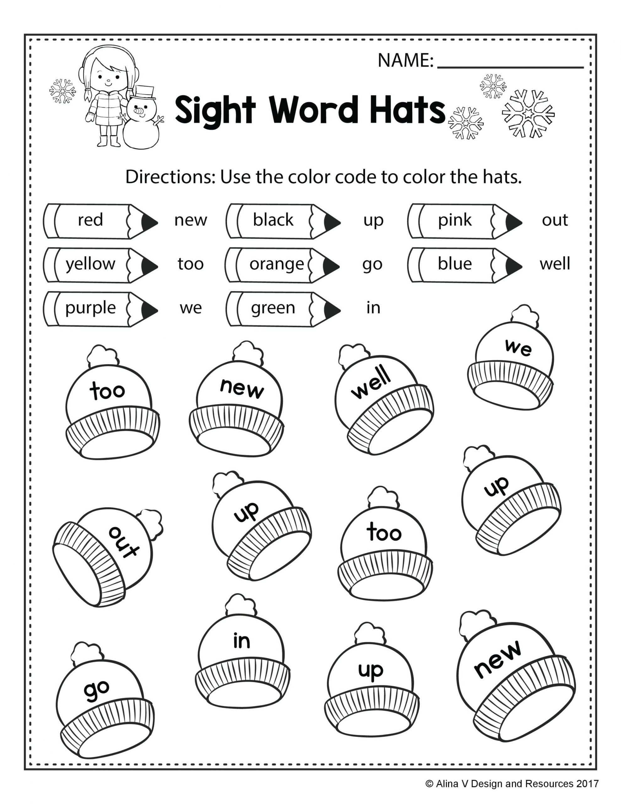 Weather Worksheets for First Graders 4 Weather Worksheets Preschool for Kids Worksheets Schools