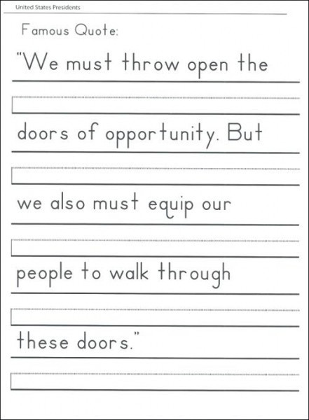 Writing Worksheet 2nd Grade Second Grade Worksheets to Print – Worksheets Samples