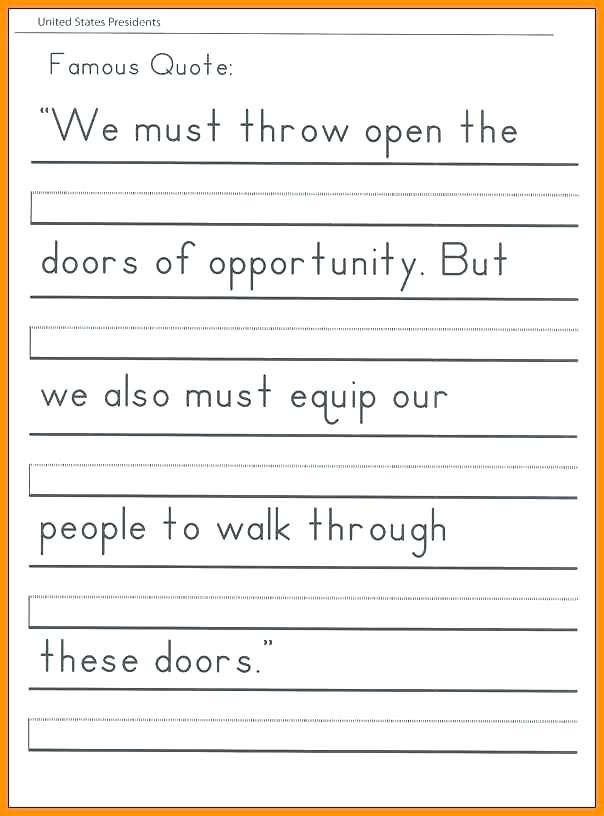 Writing Worksheet 2nd Grade Third Grade Writing Worksheet Grade Writing Worksheets Grade