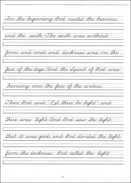 Writing Worksheets 4th Grade 4th Grade Cursive Handwriting Worksheets