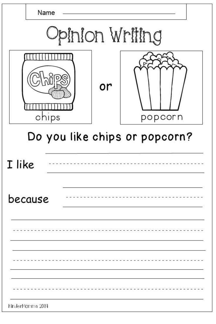 Writing Worksheets First Grade 4 Worksheet Free Grammar Worksheets First Grade 1 Parts