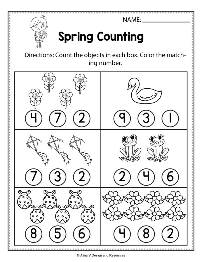 2nd Grade Weather Worksheets Harcourt Login Math Worksheets Printable Practice Weather