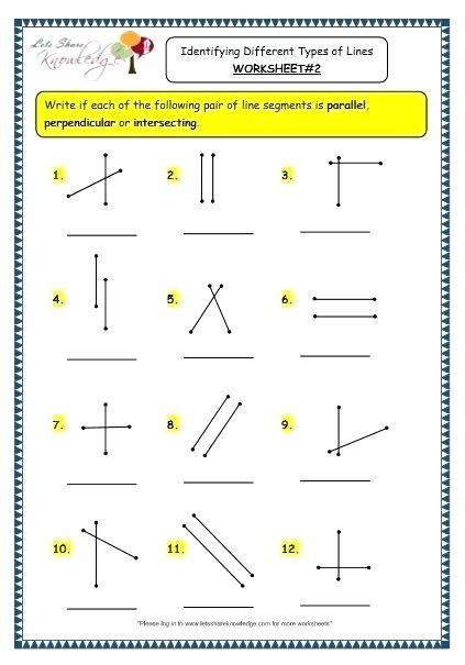 3rd Grade Geometry Worksheets Math Geometry Worksheets Grade 2 3
