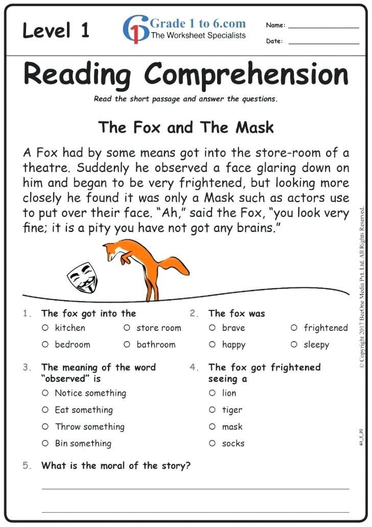 3rd Grade Grammar Worksheets 3rd Grade English Grammar Worksheets – Keepyourheadup