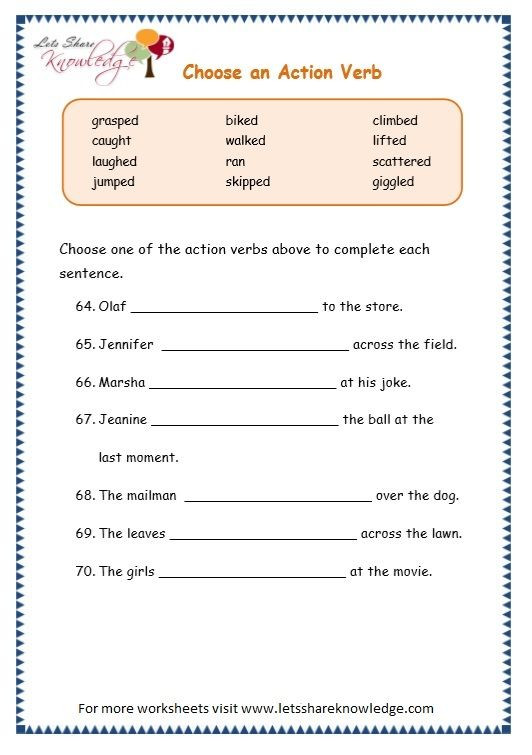 4th Grade English Worksheets Worksheet Uncategorized Grade English Resources