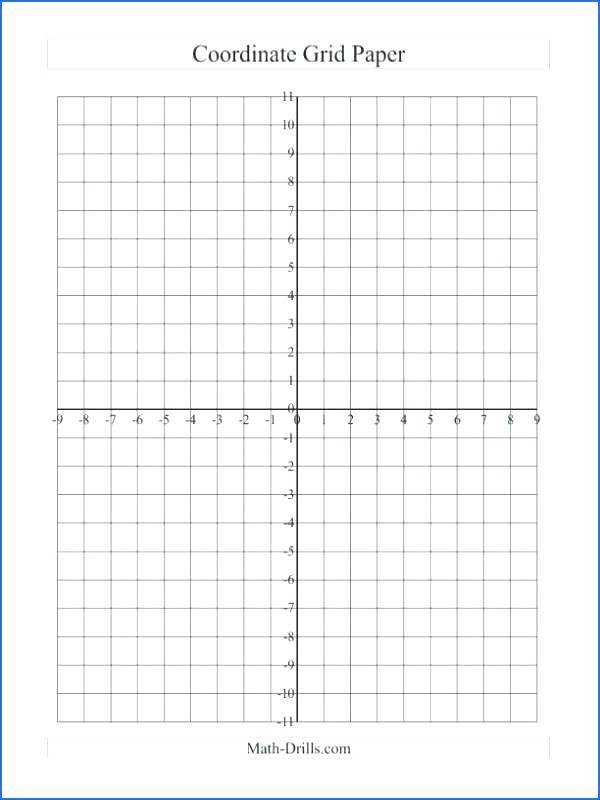 5th Grade Coordinate Grid Worksheets Coordinate Grid Worksheet Coordinate Grid Worksheets for