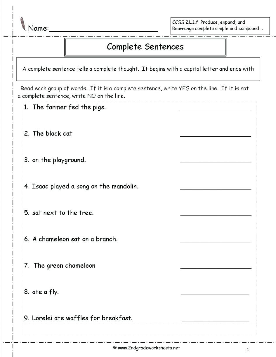 free sentence structure worksheets free sentence structure eets pleting on eet topic sentences eets free 6th grade sentence structure worksheets