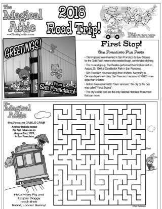 7th Grade Geography Worksheets Geography Printables Lessons & Quizzes for Teachers K 12