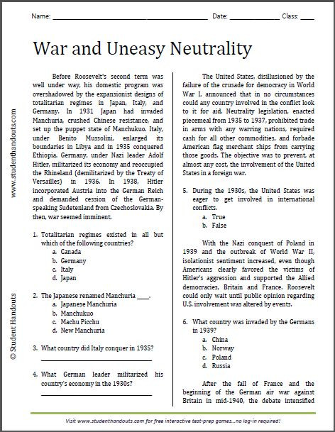 7th Grade World History Worksheets 7th Grade social Stu S Worksheets Free Printable that are