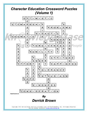 8th Grade Math Vocabulary Crossword Reachthenteach Big Ideas About Math Education Using
