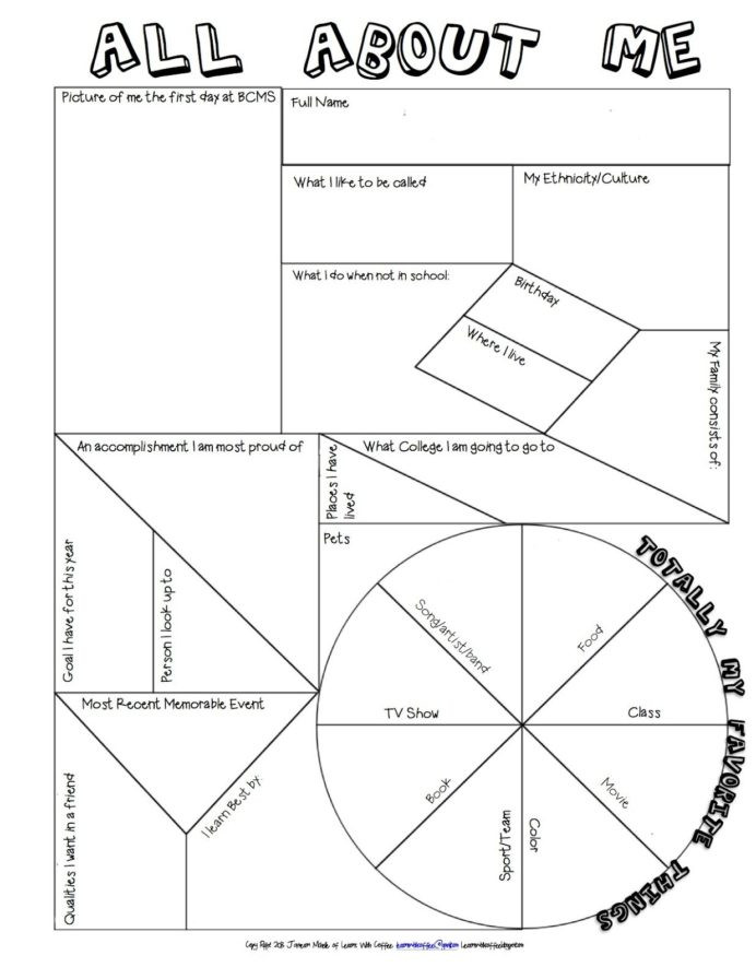 Abeka 5th Grade Math Worksheets Abeka 5th Grade Science First Week School Lesson Plans