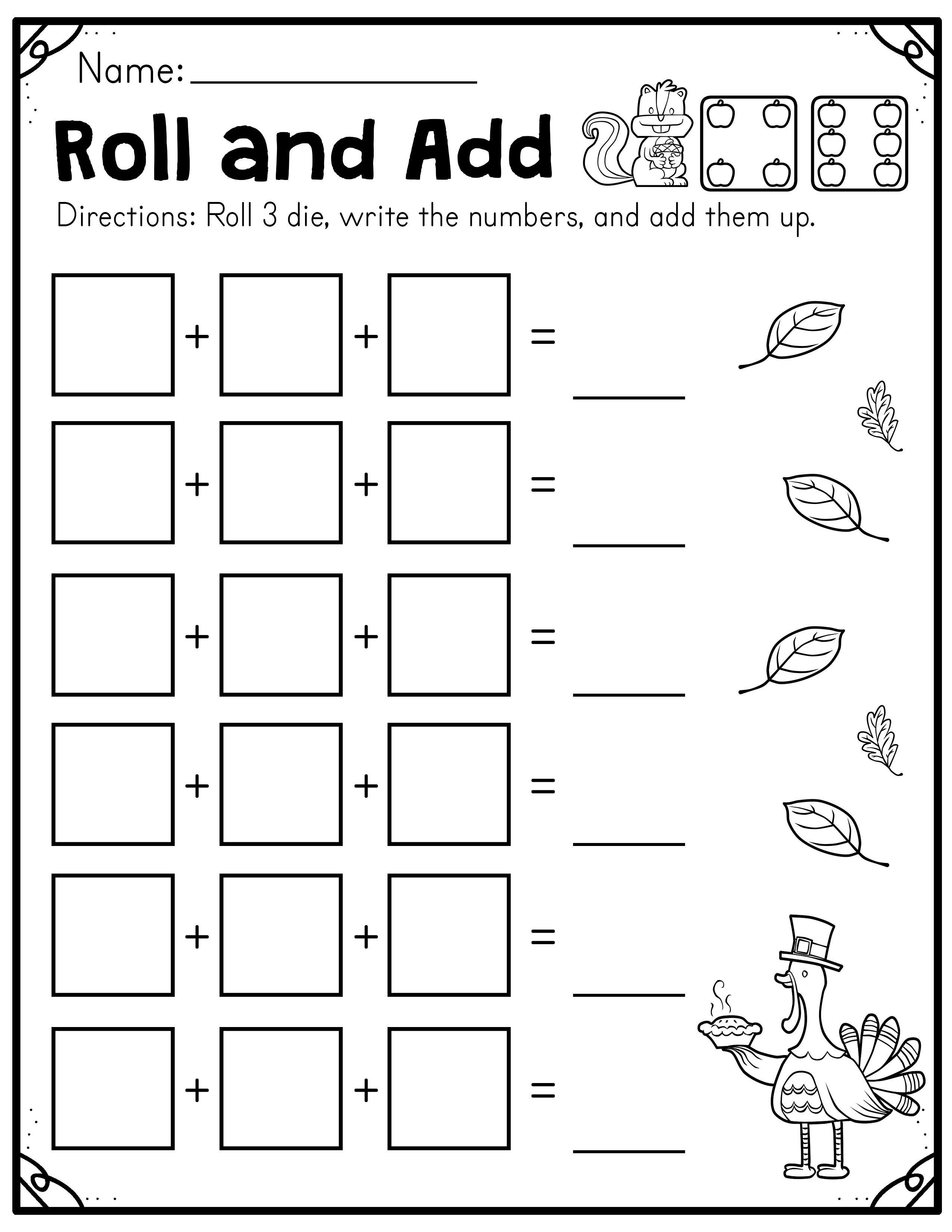 Categorizing Worksheets for 1st Grade First Grade Word sort Worksheet
