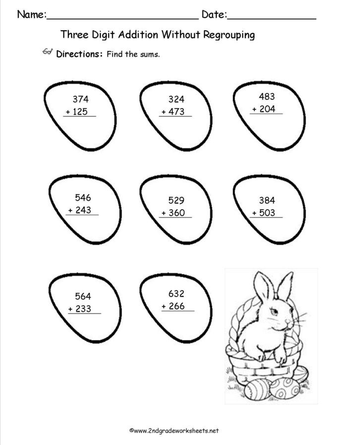 Circle Graphs Worksheets 7th Grade Easter Worksheets and Printouts Fun Coordinate Graphing for