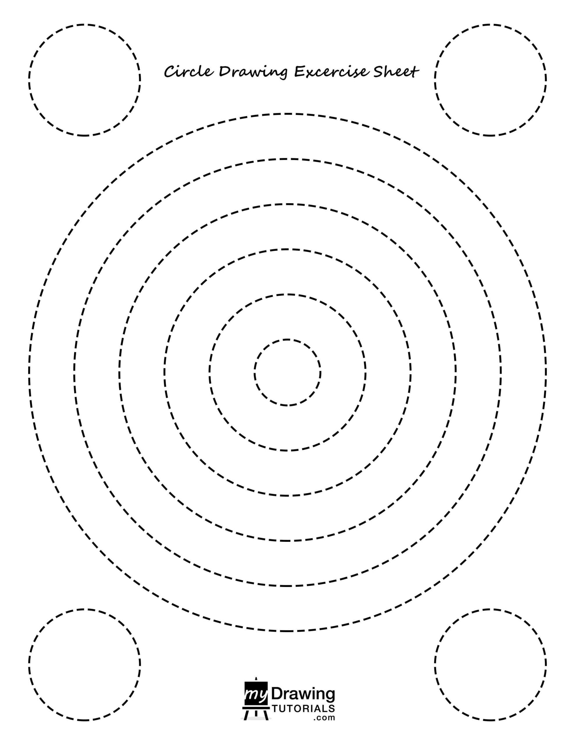 Circle Graphs Worksheets 7th Grade Keyboard Worksheet Printout Printable Worksheets and