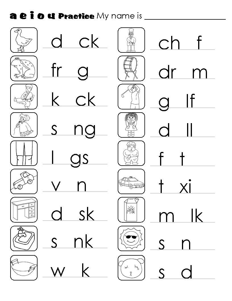 Ck Worksheets for 2nd Grade Awesome Coloring Page Vowels that You Must Know You Re In