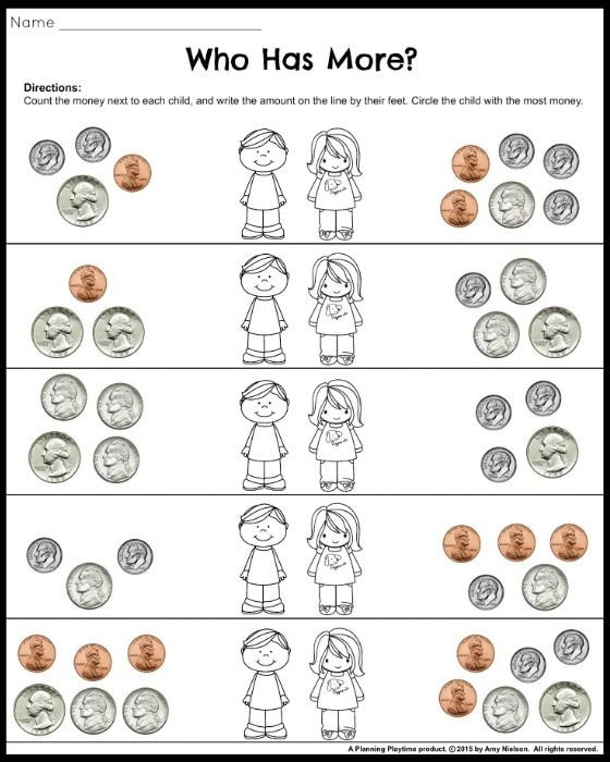 Coin Worksheets for 2nd Grade top 5 Amazing Rapid Mental Math Methods