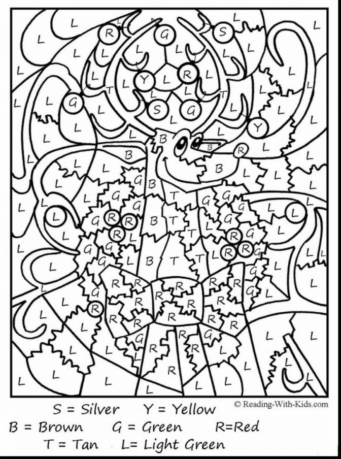 Coloring Pages for 3rd Graders Coloring 54 Extraordinary Math Worksheets 3rd Grade Free