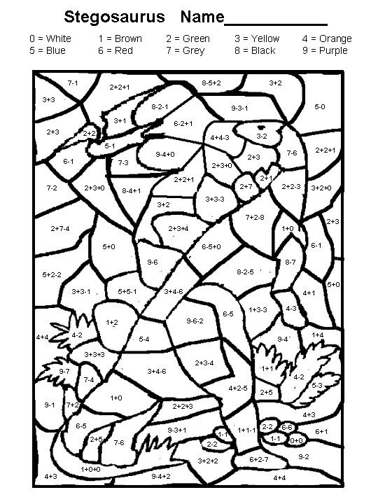 Coloring Pages for 3rd Graders Fun Coloring Pages for 3rd Graders Coloring Home