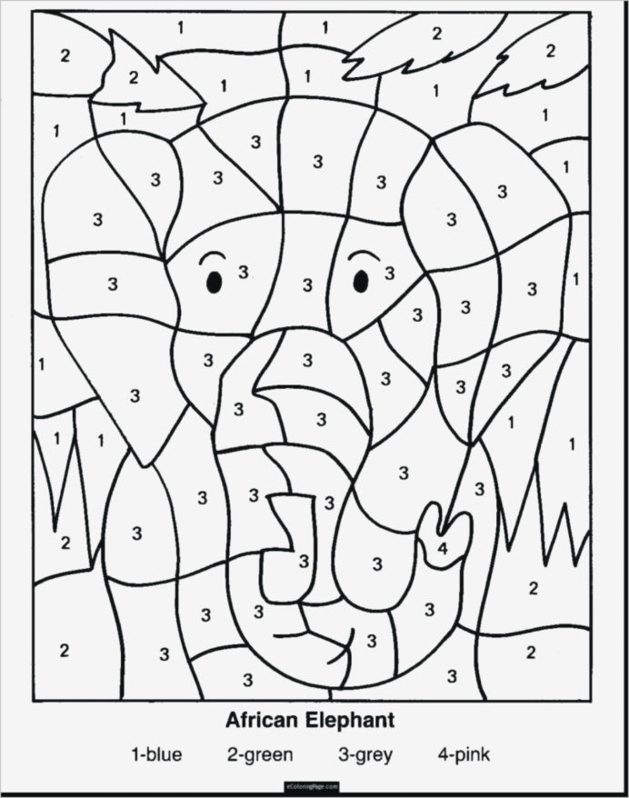 Coloring Pages for 3rd Graders Rounding Numbers Worksheets Printable and Activities 3rd