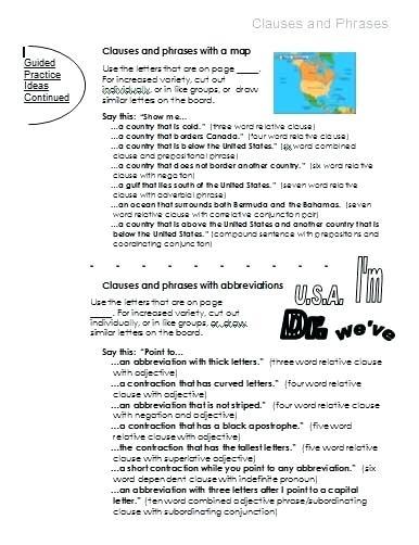 Complex Sentence Worksheets 3rd Grade Worksheets On Plex Sentences – Dailycrazynews