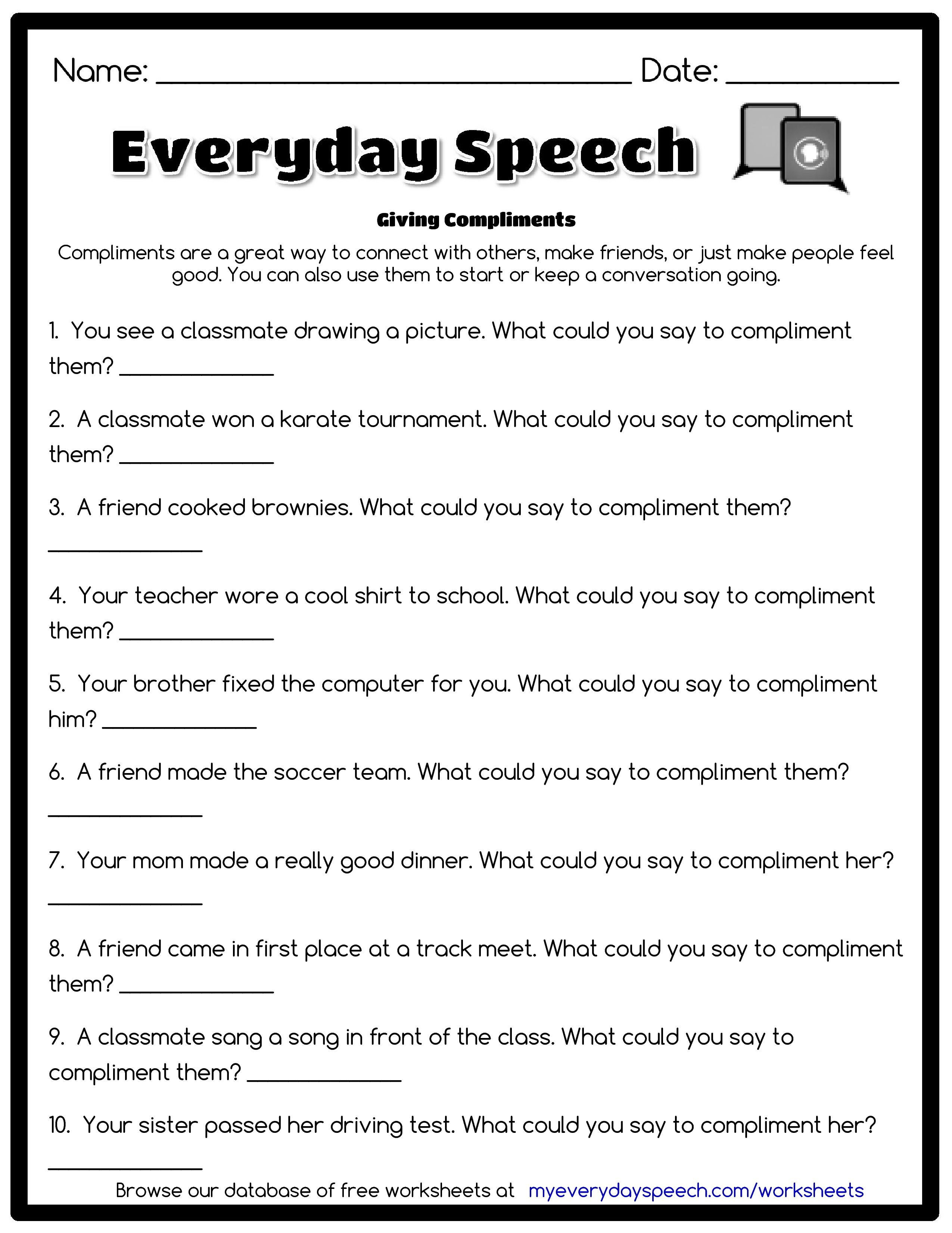 Context Clues Worksheets Grade 5 Worksheet Creator