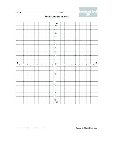 Coordinate Grid Pictures 5th Grade Coordinate Grid Worksheet Coordinate Grid Worksheets for