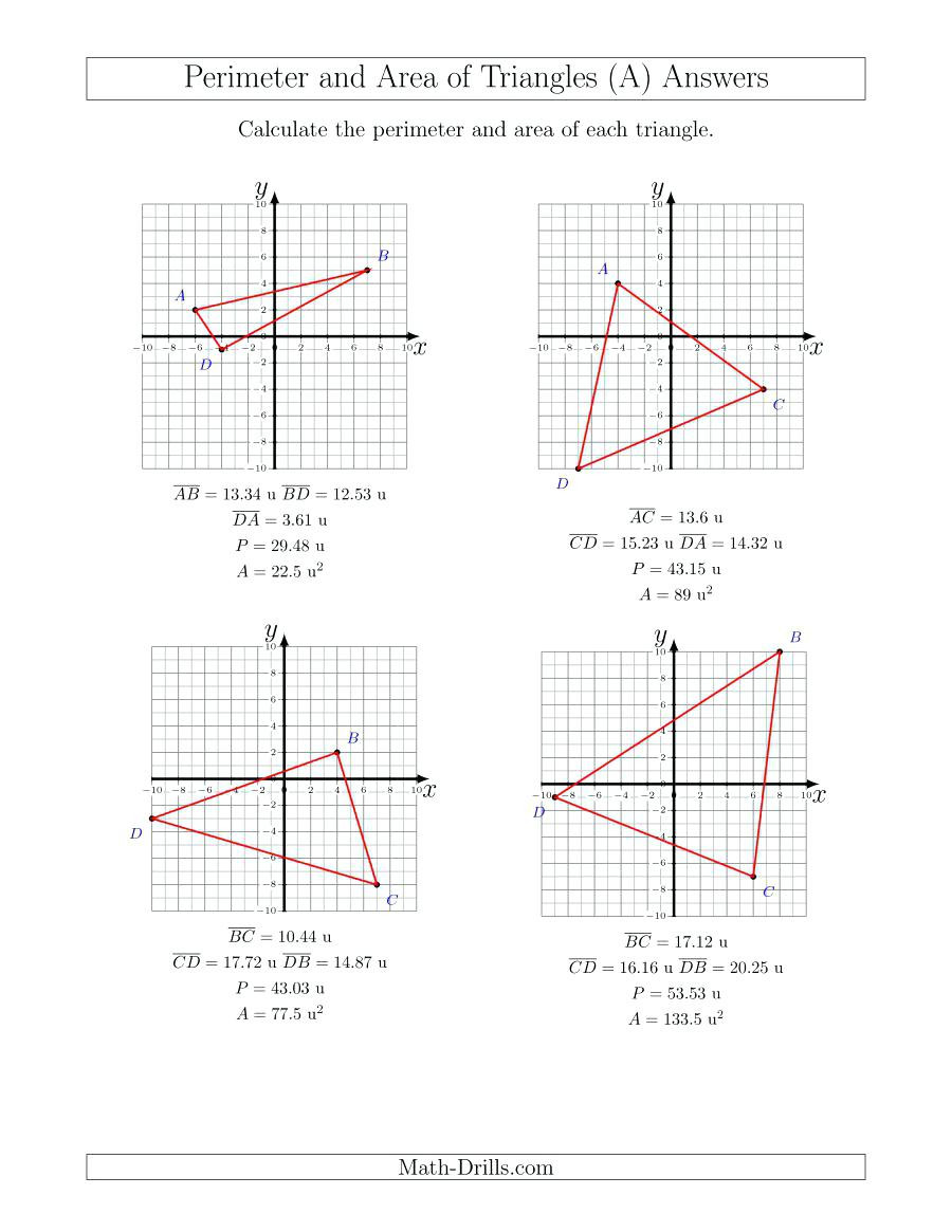 Coordinate Grid Worksheets 5th Grade Coordinate Grid Worksheet Coordinate Grid Worksheets 1 Cm