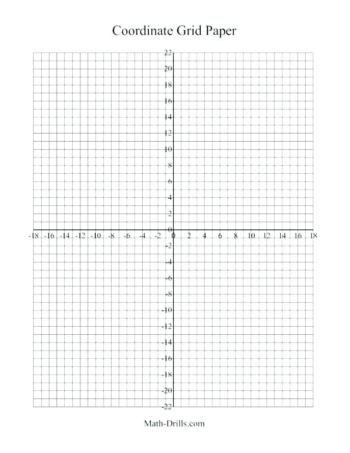 Coordinate Grid Worksheets 5th Grade Coordinate Grid Worksheet Coordinate Grid Worksheets for
