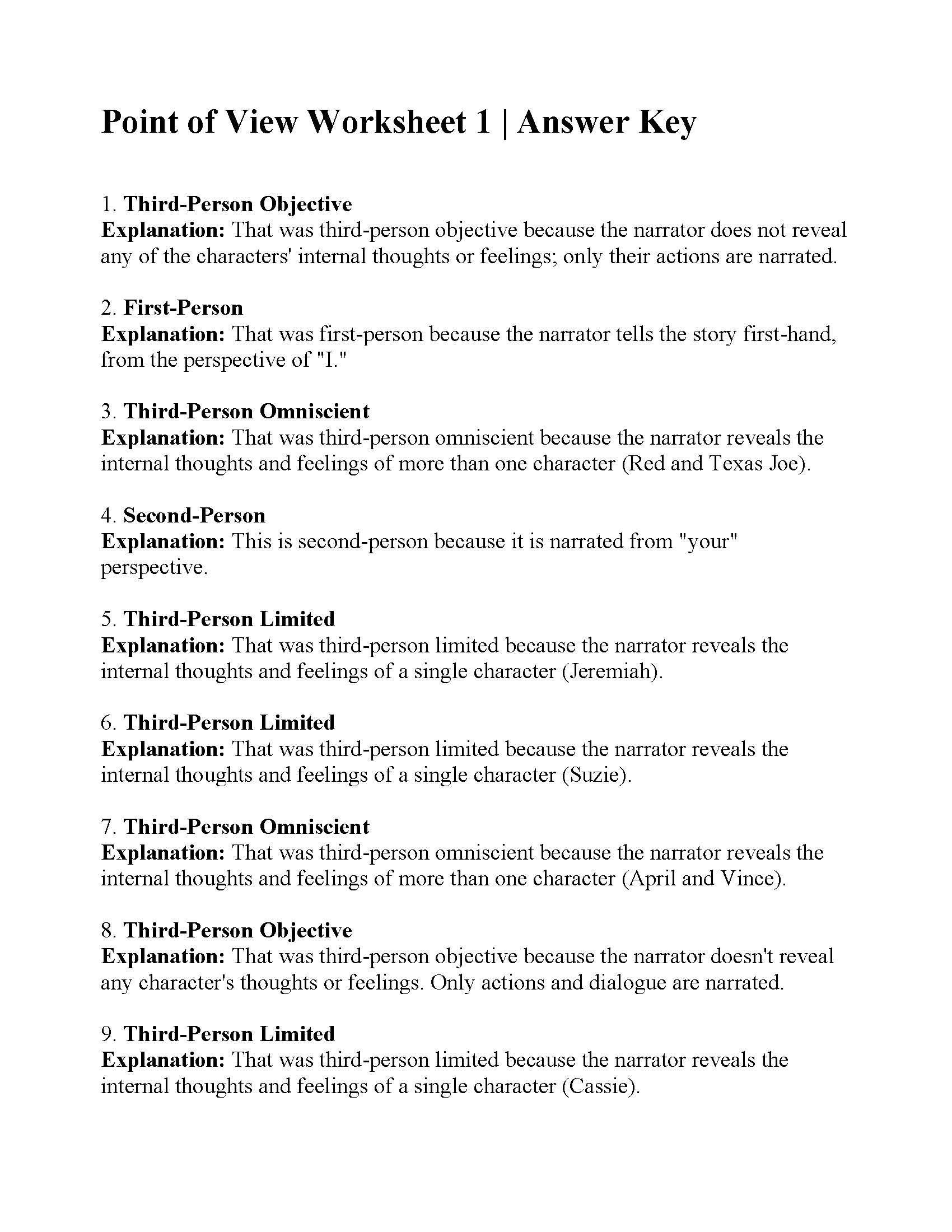 Dialogue Worksheets 4th Grade Dialogue Worksheet Grade 2
