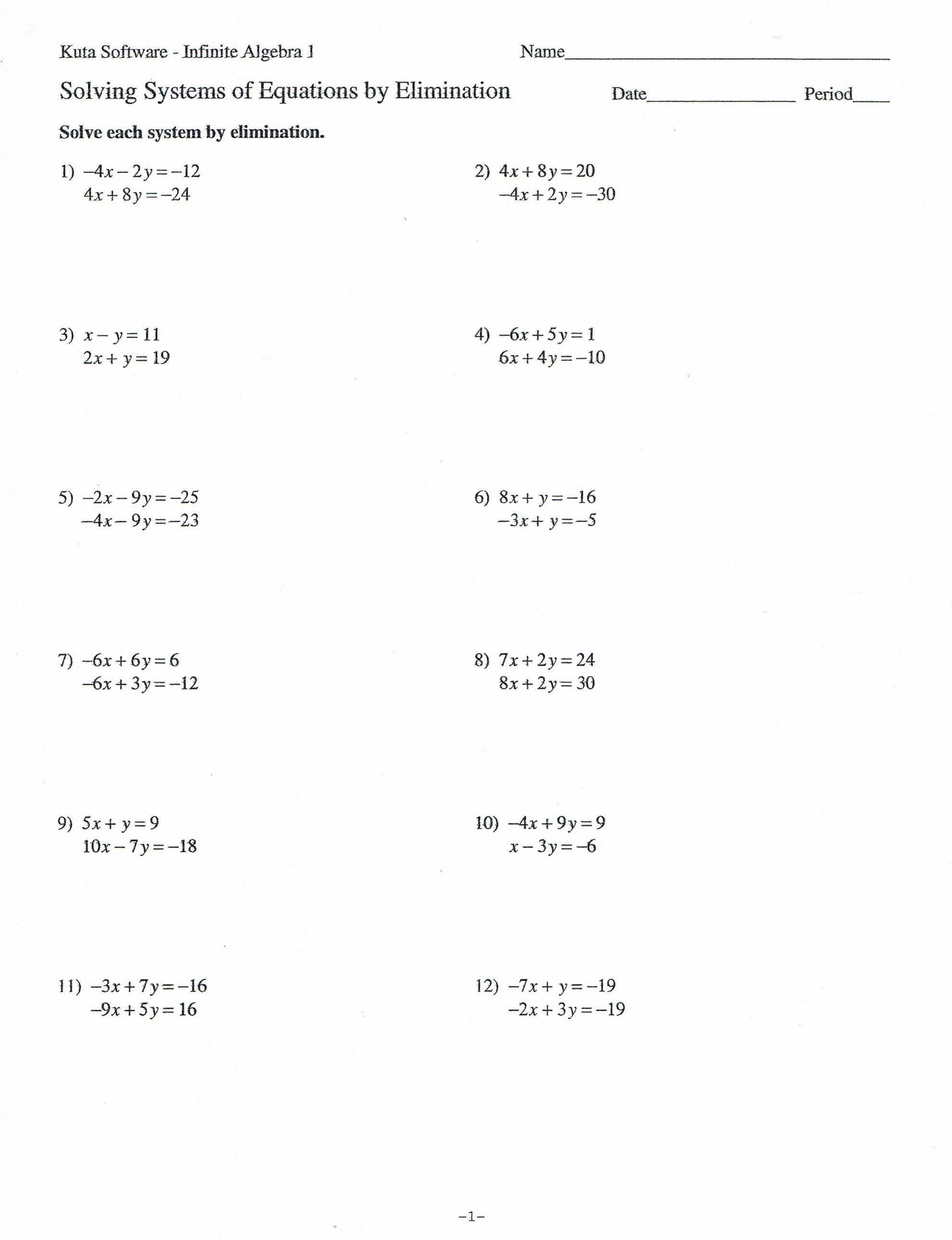 Distributive Property Worksheet 6th Grade Distributive Property Worksheets 6th Grade