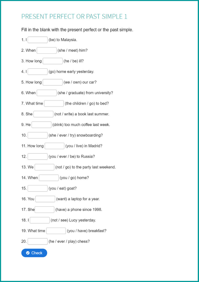 First Grade Sentence Writing Worksheets Printable Writing Worksheets First Grade Free Perfect