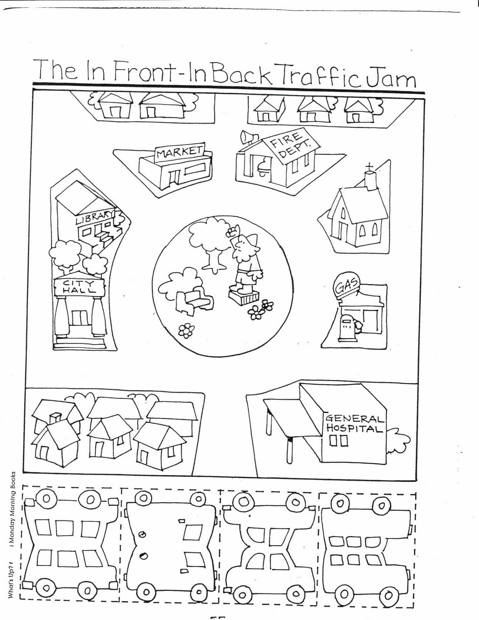 First Grade Sequencing Worksheets Worksheet Ideas Free Prehension Games Fantastic