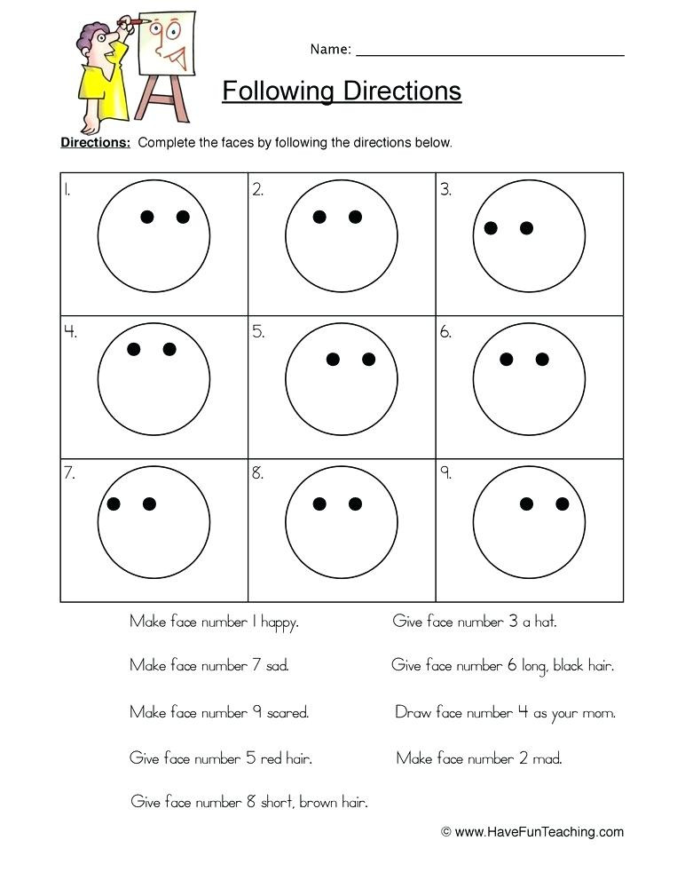 First Grade social Studies Worksheets First Grade Geography Worksheets – Goodaction