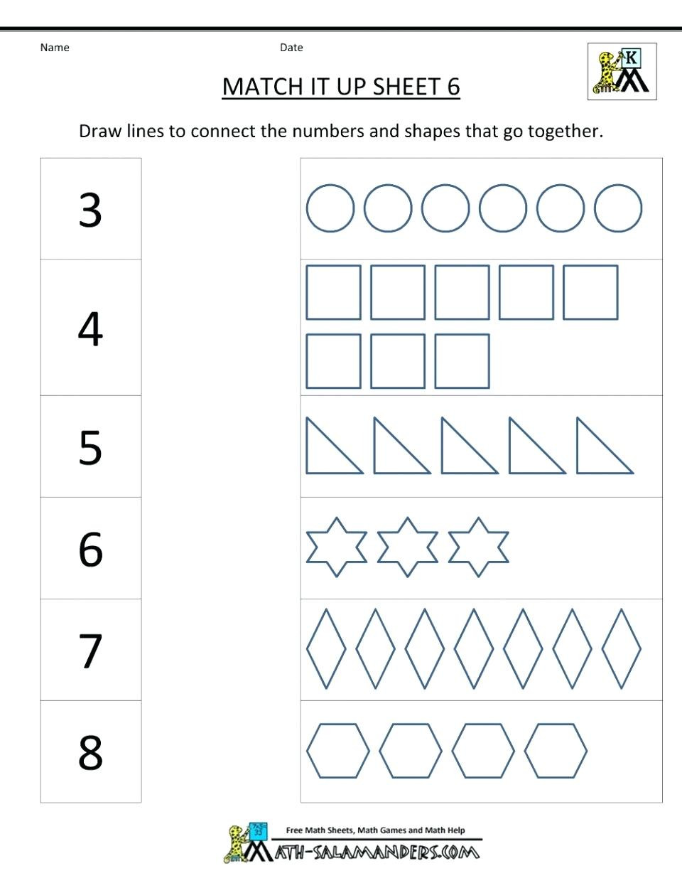 Geometric Shapes Worksheets 2nd Grade Worksheet Free Printable Christmas Worksheets for